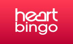 The Heart Bingo!